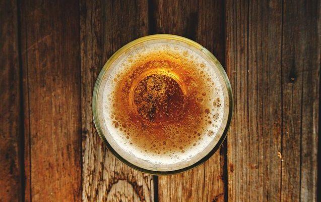 スペイン語でビールおかわり