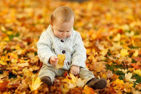 スペイン語ボキャブラリーの定着方法は赤ちゃん方式
