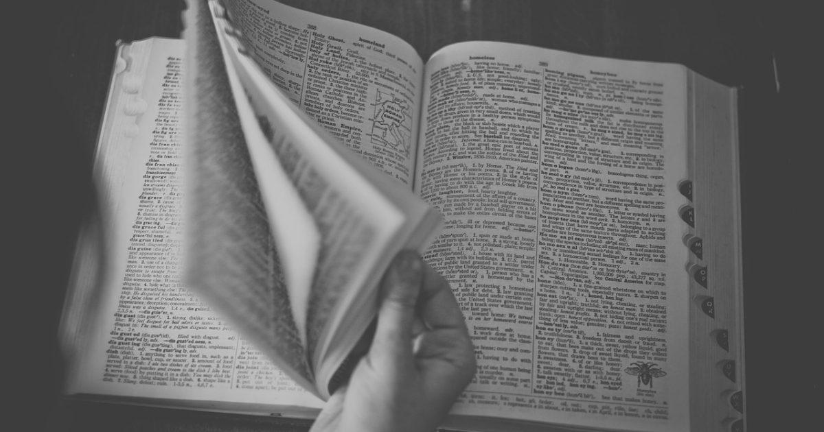 スペイン語辞書