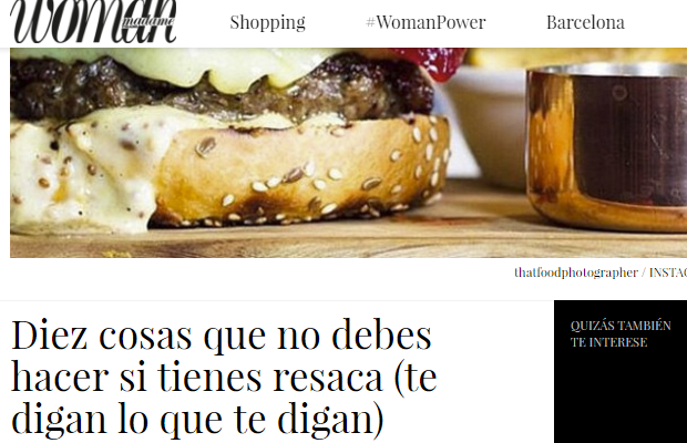 ニュースから知るスペイン語