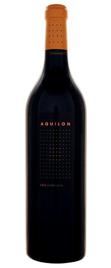 スペインワイン アキロン