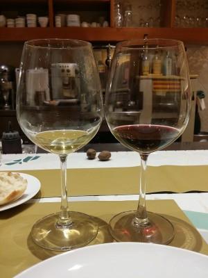 カサマイヤ ワイン