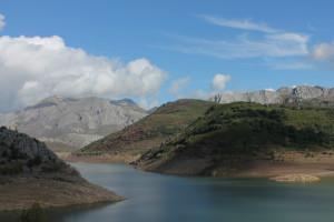 スペインを振り返る⑬オビエド/アストゥリアス(2013年収穫期の旅)