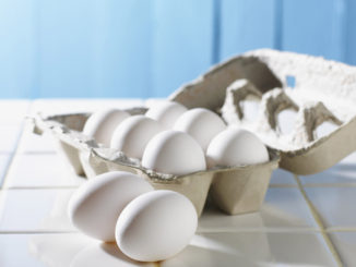 卵 スペイン語