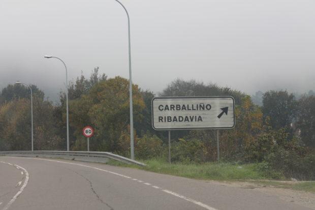カルバジーニョ