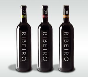 リベイロ ワイン