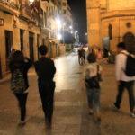 サンセバスチャンの「見るだけで楽しめる」旅動画10選
