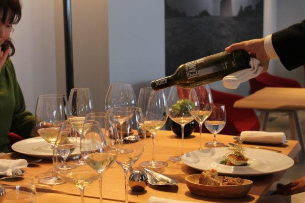 エネコ東京 ワイン