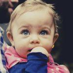 スペイン語ボキャブラリーの定着方法は赤ちゃん方式2