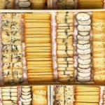 ビルバオ観光 チーズティスティング