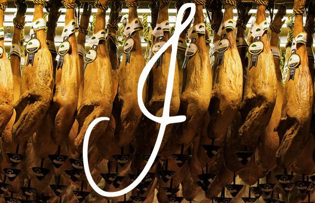 Jではじまるスペイン料理用語