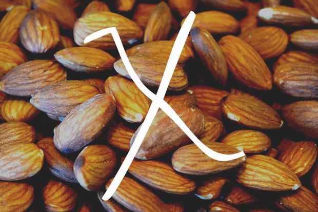Xではじまるスペイン料理用語