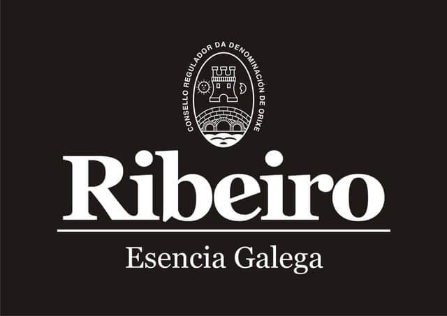 リベイロ スペインワイン