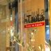 TauLa(タウラ)−おしゃれ系スパニッシュが下北沢に登場。