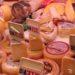 スペインチーズメジャーどころ一覧